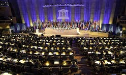 Citing anti-Israel bias, the U.S. withdraws from UNESCO