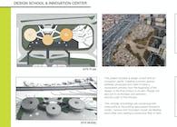 Design School & Innovation Center