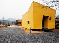 Namuare Gallery