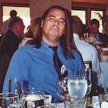 Ryan Lopez