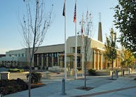City of Turlock Public Safety Facility
