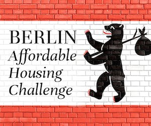 Berlin Affordable Housing Challenge