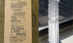 Herzog & de Meuron skyscraper up for auction on Ebay