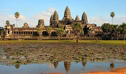 Archaeologists discover hidden ancient cities in Cambodia, some as big as Phnom Penh