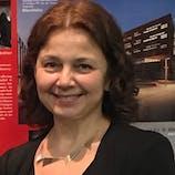 Anna Sokolina