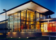 University of Southern Maine, John Mitchell, Applied Science Center