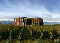 Oreste Wine Estate