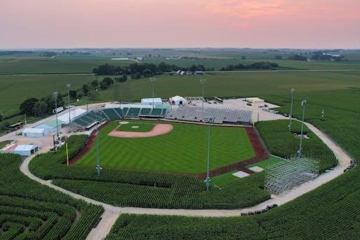 Image courtesy Major League Baseball