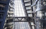 Zaha Hadid Architects severs ties with Architects Declare, following Foster + Partners