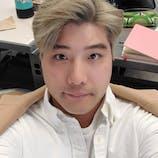 Dooseup Kim
