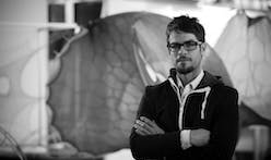 Archinect LAX >< DET Mini Sessions; A Conversation with Sean Ahlquist, Detroit-Based Architect, Educator and Researcher