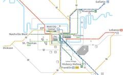 """Special interest money kills Nashville's """"Amp"""" BRT aspirations"""