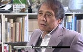 """Tadao Ando amid serious health concerns: """"Just being alive isn't sufficient."""""""