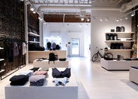 RYU Venice Store