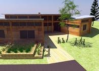 Nipmuc Community & Education Center