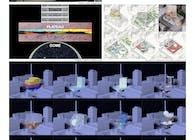 Univ. of Toronto Astronomy & Astrophysics Building | Toronto, Canada