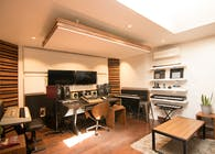 Skylight Studios