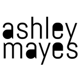 Ashley Mayes