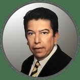 Francisco Perez Vilchis