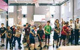 Generation Z, It's Your Turn; A Look at 11 of This Year's Most Exciting Architecture Summer Camps