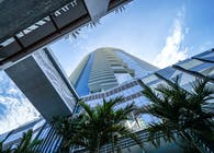 Paramount Miami World Center