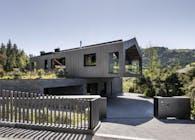 Villa Kohlhofen
