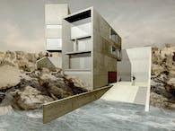 Carlos Martins House