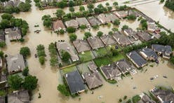How a 1980s flood regulation protected many newer homes in Houston during Hurricane Harvey