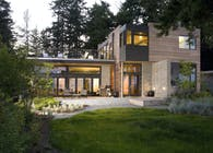 Platinum House