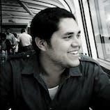 Maxim D. Nasab, AIA, MRAIC