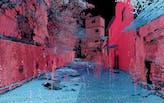 MIT develops interactive digital environment to understand Brazil's favelas