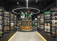 Boston ProShop powered by ​'47