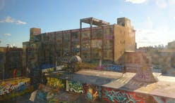 5Pointz lawsuit: Judge rules in favor of street artists, awards $6.7 Million