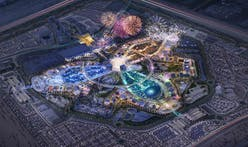 Expo 2020 Dubai: one-year postponement confirmed