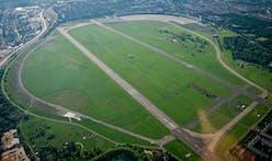 Housing plans at Berlin's Tempelhof airport blocked