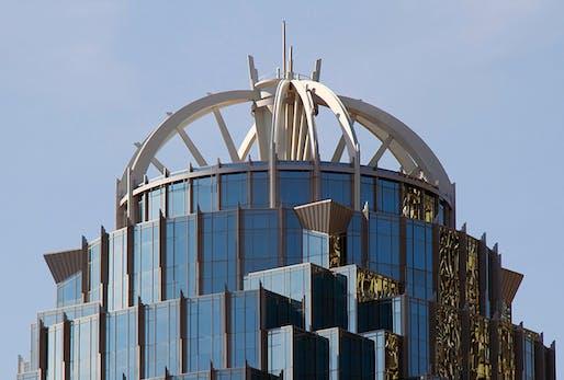 One of Boston's 'crown' jewels. (Photo: Tony Higett on Flickr; Image via bostonmagazine.com)