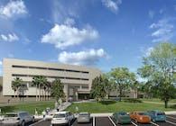 Keesler BRAC Community Hospital