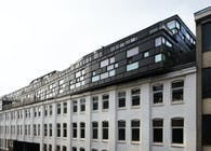 breitensee studios