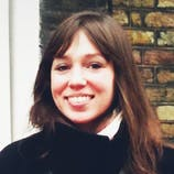 Anne Mason Kemper