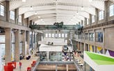 6 Texas-based architecture firms currently hiring