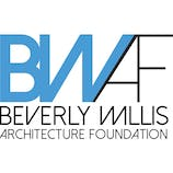 Beverly Willis Architecture Foundation