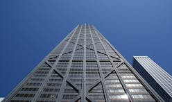 Elevator plunges 85 stories in former John Hancock Center after cable breaks