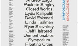 Get Lectured: Woodbury University, Spring '19