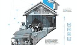 New MoMA exhibition investigates architecture, Blackness, and anti-Black racism in America