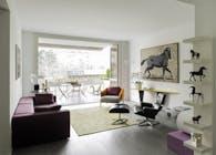 BTG_private apartment