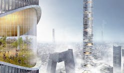 Imagine the Future of the Skyscraper: 2020 Skyscraper Competition Call for Entries is Here