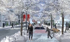 The Edmonton Freezeway may soon become a reality