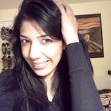 Karina Mendez