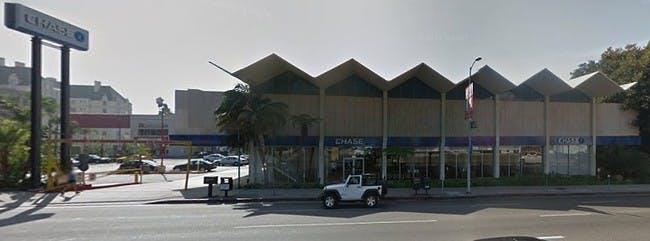 Photo via LA Weekly, via Google Maps.
