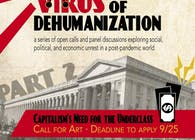 2020 - Virus of Dehumanization: Part 2